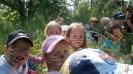 Den dětí - červen 2012