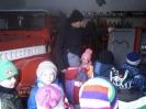 Adventní výlet Guntramovice,3.12.2012
