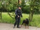 policie_11