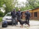 policie_13