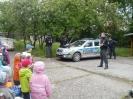 policie_1