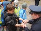 policie_7