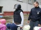 policie_9