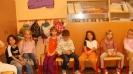 Návštěva ve škole, 18.1.2013
