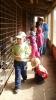 Pomáháme opuštěným pejskům 3.10.2012