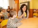 Škola Zdravé pětky, 5.4.2013