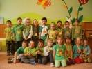 zeleny-den_4