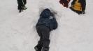Zimní radovánky, 11.2.2013