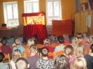 Divadlo Šikulka, 22.11.2012