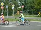 Dopravní hřiště Odry, 18.6.2014