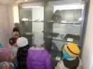 Břidlicové muzeum, 4.11.2015