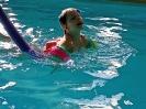 Plavání podzim 1 skupinka