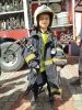 Čím budu-hasiči, 11.5.2021